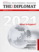 The Asia-Pacific in 2021: What to Expect?