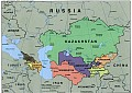 It's Time to De-Sovietize Our Perspective on Central Asia
