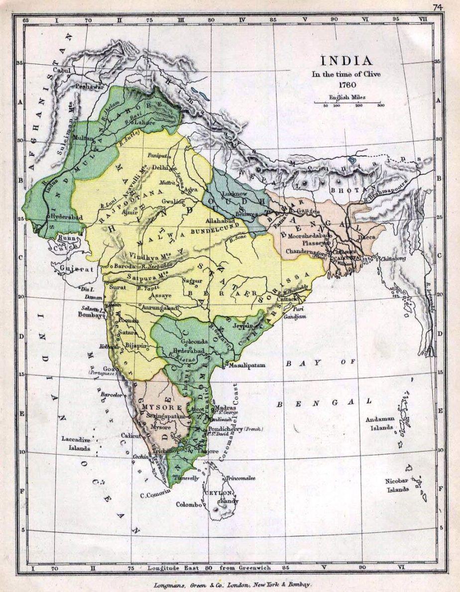 India1760_1905