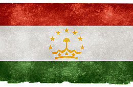 Tajikistan Still Considering Engagement With the Eurasian Economic Union