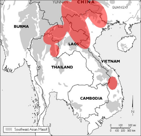 Vietnam Wrestles With Christianity