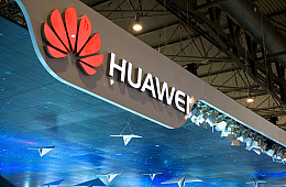 Huawei, Tech Decoupling, and Great Power Competition