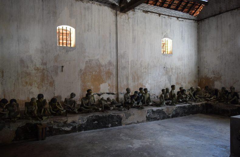 Con Dao: Vietnam's Prison Paradise | The Diplomat