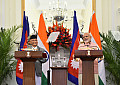 Resetting India-Nepal Relations