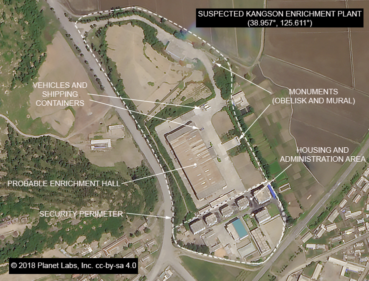 thediplomat-exclusive-revealing-kangson-north-koreas-first-covert-uranium-enrichment-site-2018_05_28_kangson_skysat_annotated.jpg