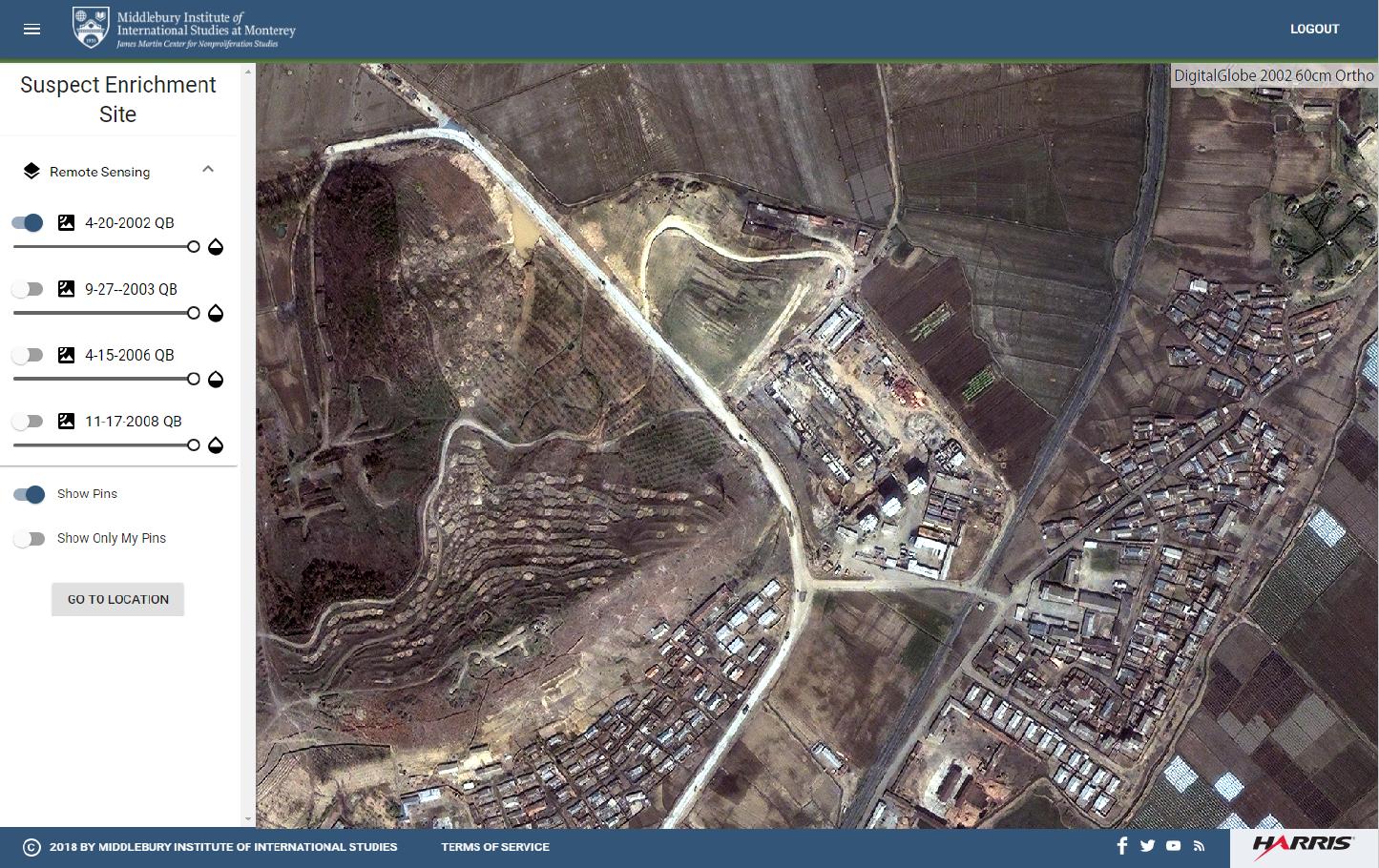 thediplomat-exclusive-revealing-kangson-north-koreas-first-covert-uranium-enrichment-site-kangson-2002-unpixelated.png