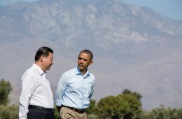 Did the Obama-Xi Cyber Agreement Work?