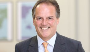 Mark Field on Strengthening UK-ASEAN Relations Post-Brexit