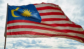 Shankaran Nambiar on the State of New Malaysia's Economy